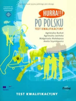 Book to learn Polish - 7