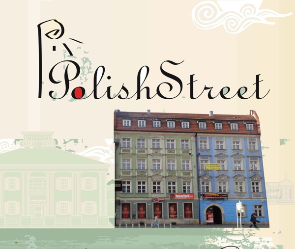 Polish Language school address